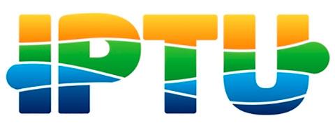 IPTU Maringá 2018